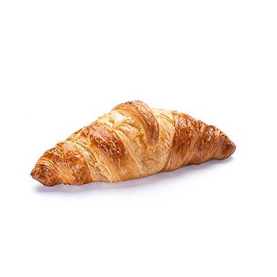Acquaviva, Croissant dritto (70x60g)
