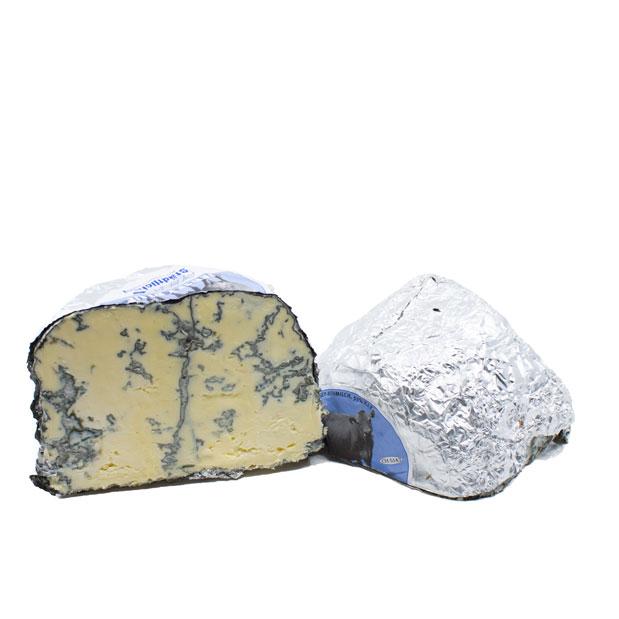 Jersey Blau (SG) 1/1 Laib