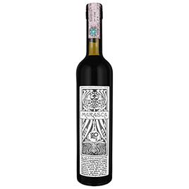 Amerigo 1934, Liquore di Ciliege Marasca 30°