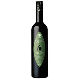 Castelas, huile d'olive extra vierge Bouteille 500 ml