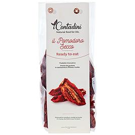 I Contadini, Pomodori secchi Ready to eat