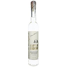 Elena da Costigliole, Grappa monovitigno Chardonnay, 40°
