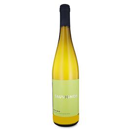 Erste & Neue Kellerei, Sauvignon blanc DOC, 2020