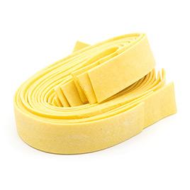 Pastificio Gustoso, Pappardelle Pasta fresca all'uovo