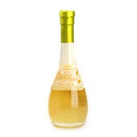 Mengazzoli, Aceto/Mosto di Uva Bianco, acidità 5%