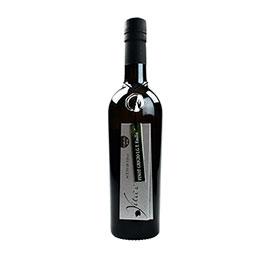 Mengazzoli, Aceto di Vino bianco Pinot Grigio IGT Linea Vitae