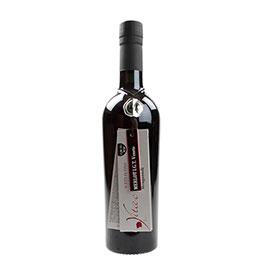Mengazzoli, Aceto di Vino rosso Merlot IGT Linea Vitae