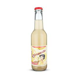 Paoletti, Limonata