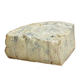 Rognoni, Gorgonzola DOP Dolce
