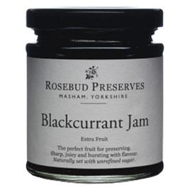 Rosebud Preserves, Blackcurrant